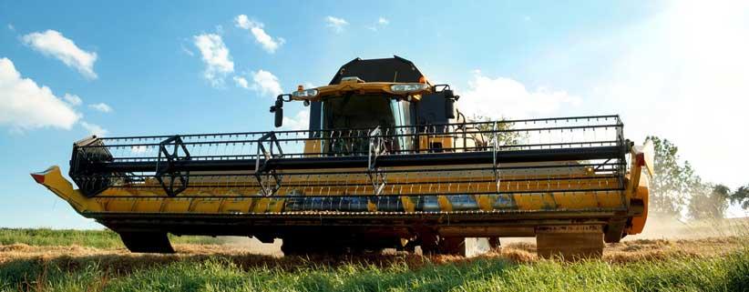 métiers-de-l'Agriculture