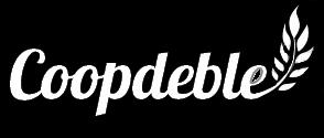 Coopdeblé